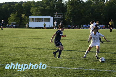 2007 09 01 MessiahWSoccer 192