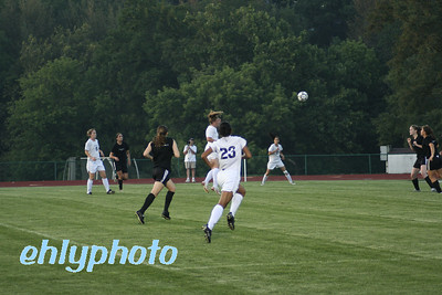 2007 08 27 MessiahWSoccer 039