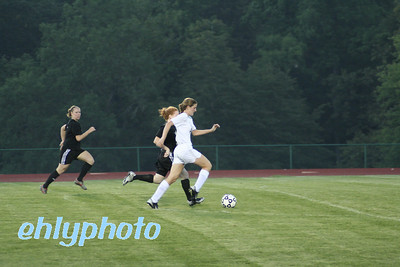 2007 08 27 MessiahWSoccer 055