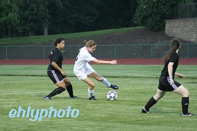 2007 08 27 MessiahWSoccer 053