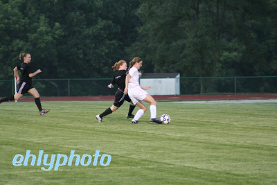 2007 08 27 MessiahWSoccer 060