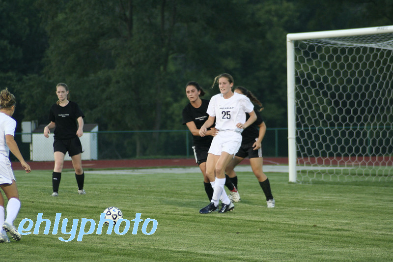 2007 08 27 MessiahWSoccer 048