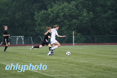 2007 08 27 MessiahWSoccer 058