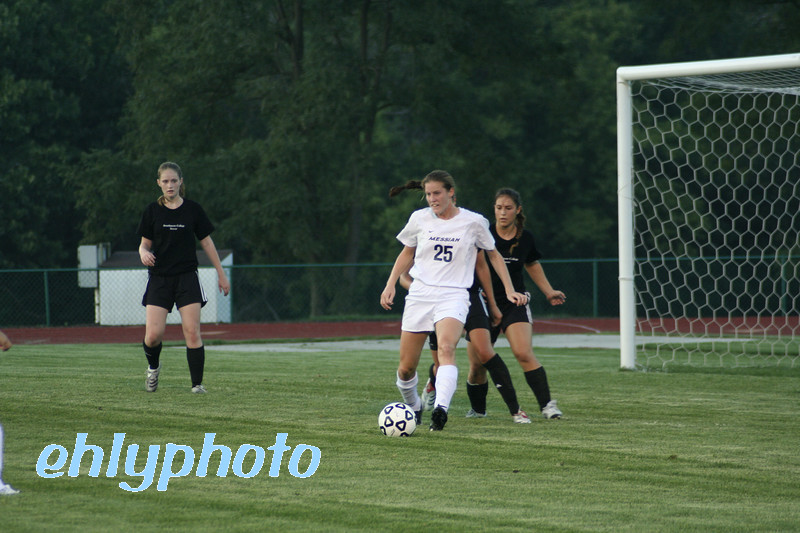 2007 08 27 MessiahWSoccer 047