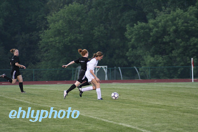2007 08 27 MessiahWSoccer 057