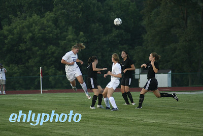 2007 08 27 MessiahWSoccer 041