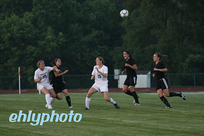 2007 08 27 MessiahWSoccer 040