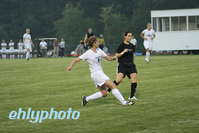 2007 08 27 MessiahWSoccer 051