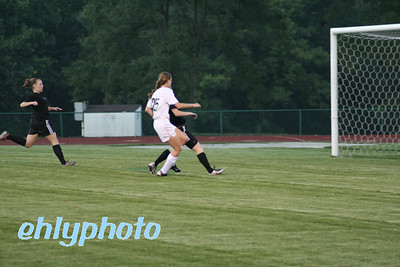 2007 08 27 MessiahWSoccer 061