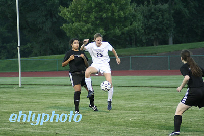 2007 08 27 MessiahWSoccer 052
