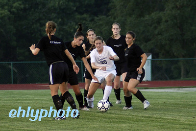 2007 08 27 MessiahWSoccer 044