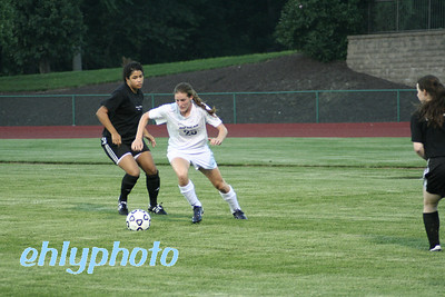 2007 08 27 MessiahWSoccer 054
