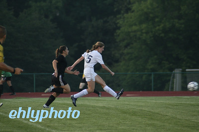 2007 08 27 MessiahWSoccer 042