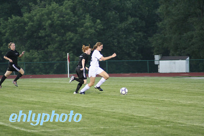2007 08 27 MessiahWSoccer 059