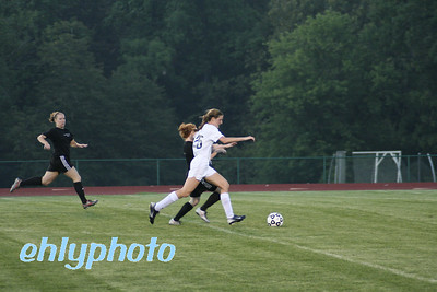 2007 08 27 MessiahWSoccer 056