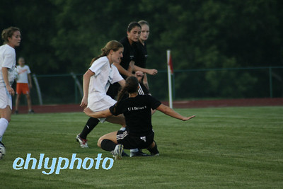 2007 08 27 MessiahWSoccer 049