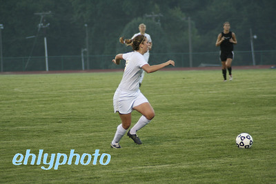 2007 08 27 MessiahWSoccer 050