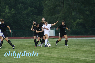 2007 08 27 MessiahWSoccer 046