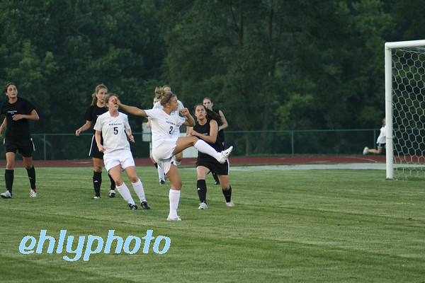 2007 08 27 MessiahWSoccer 043