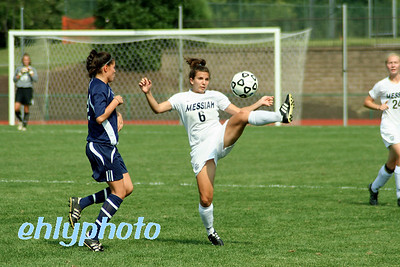 2007 09 08 MessiahWSoccer 157_edited-1