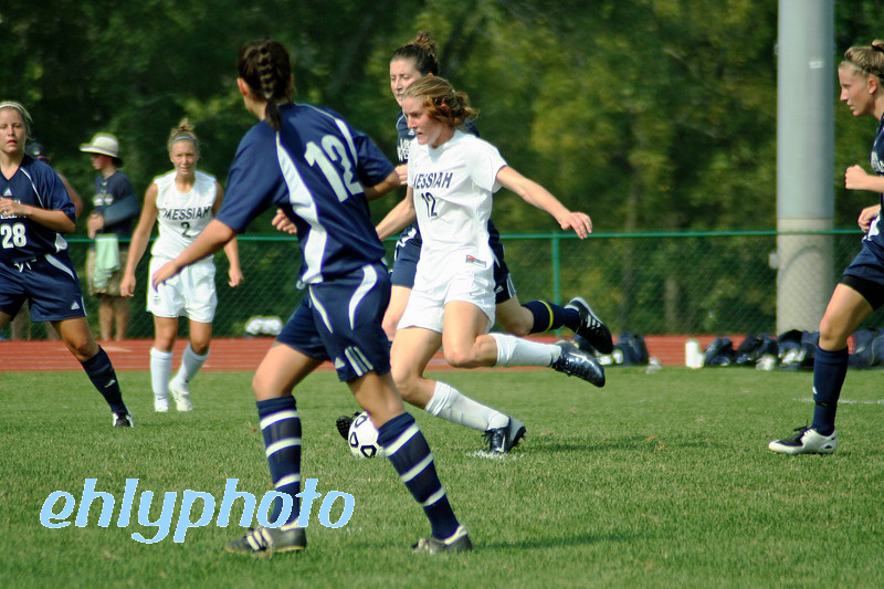 2007 09 08 MessiahWSoccer 170_edited-1