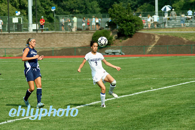 2007 09 08 MessiahWSoccer 179_edited-1