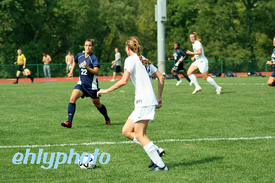 2007 09 08 MessiahWSoccer 159_edited-1