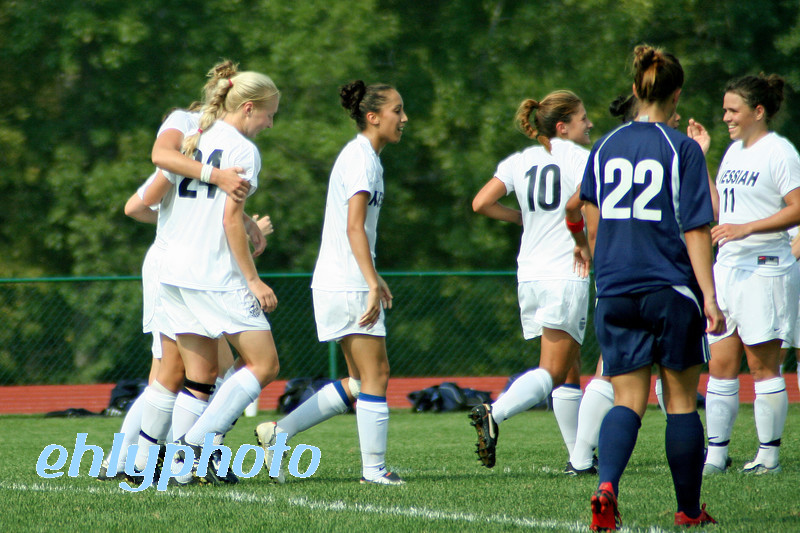 2007 09 08 MessiahWSoccer 189_edited-1