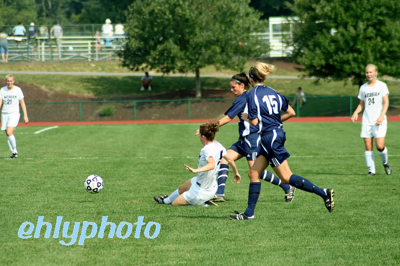 2007 09 08 MessiahWSoccer 195_edited-1