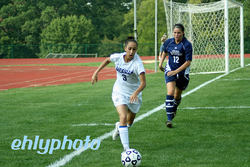 2007 09 08 MessiahWSoccer 184_edited-1