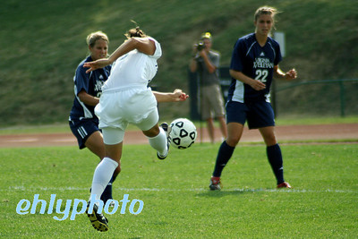 2007 09 08 MessiahWSoccer 212_edited-1