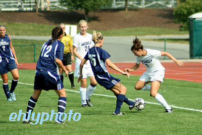 2007 09 08 MessiahWSoccer 191_edited-1