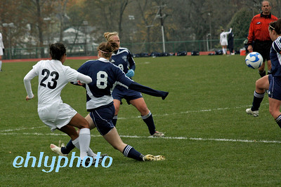 2007 11 10 MessiahWSoccer 060_edited-1