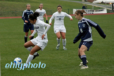 2007 11 10 MessiahWSoccer 056_edited-1