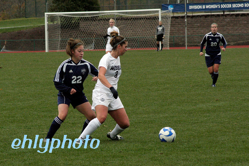2007 11 10 MessiahWSoccer 124_edited-1