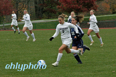 2007 11 10 MessiahWSoccer 096_edited-1