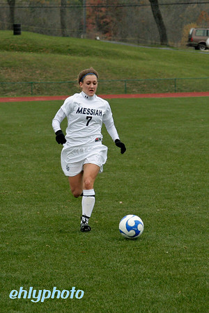 2007 11 10 MessiahWSoccer 037_edited-1