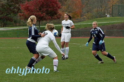 2007 11 10 MessiahWSoccer 132_edited-1
