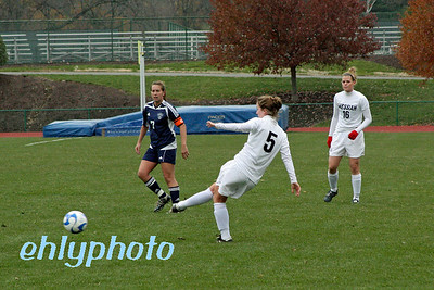 2007 11 10 MessiahWSoccer 145_edited-1