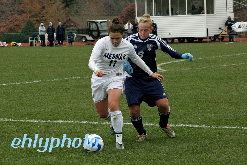 2007 11 10 MessiahWSoccer 065_edited-1