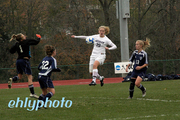 2007 11 10 MessiahWSoccer 107_edited-1