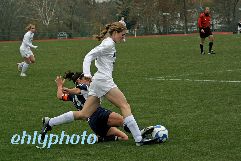 2007 11 10 MessiahWSoccer 031_edited-1