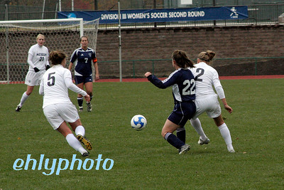2007 11 10 MessiahWSoccer 131_edited-1