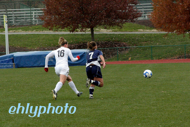 2007 11 10 MessiahWSoccer 142_edited-1