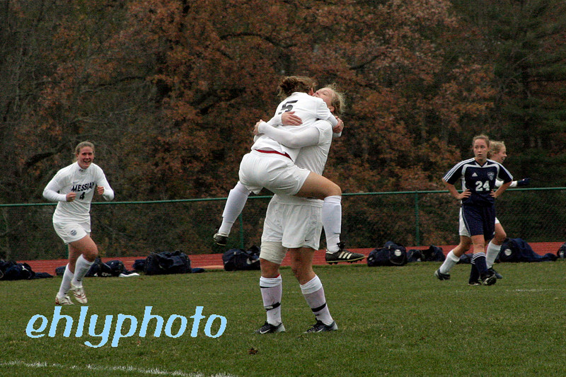 2007 11 10 MessiahWSoccer 111_edited-1