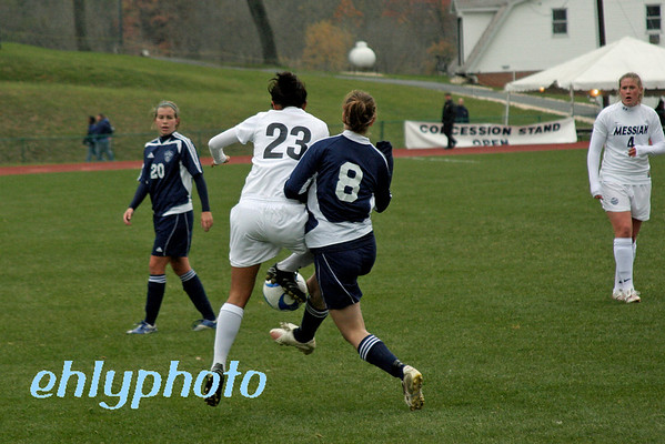 2007 11 10 MessiahWSoccer 053_edited-1