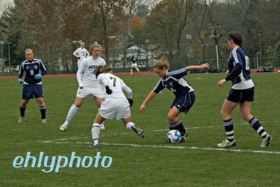 2007 11 10 MessiahWSoccer 033_edited-1