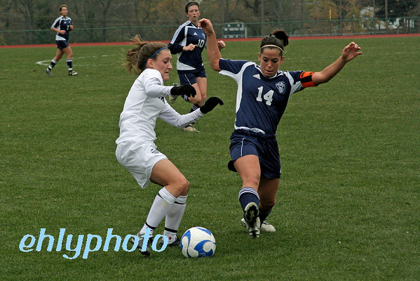 2007 11 10 MessiahWSoccer 048_edited-1
