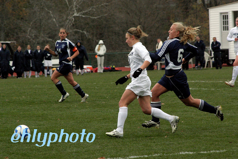 2007 11 10 MessiahWSoccer 117_edited-1