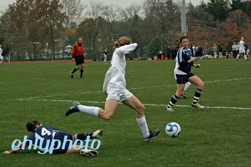 2007 11 10 MessiahWSoccer 030_edited-1